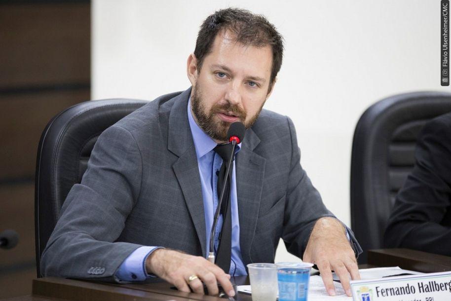 MP abre inquérito civil para investigar denúncia sobre licitação de impressoras