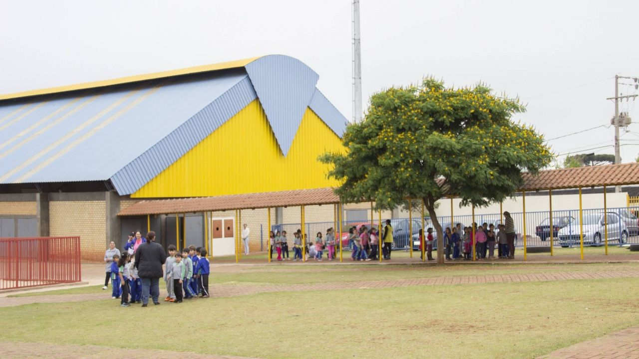 Vereadores querem levar cultura para espaços públicos de Cascavel