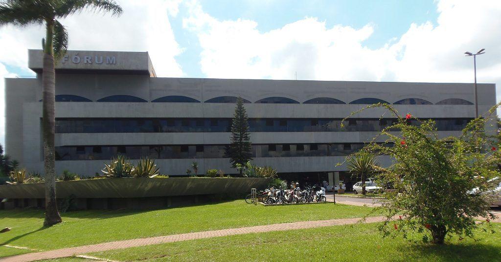 Prefeitura de Cascavel executa dívida fiscal de R$ 33,6 milhões da Fundação Assis Gurgacz