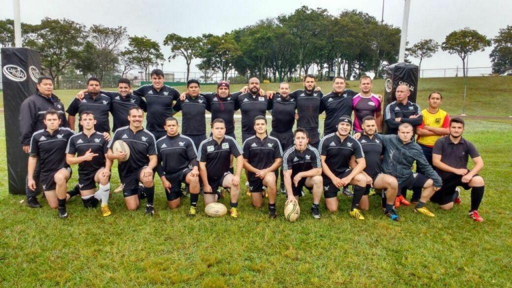 Utilidade pública para Cascavel Rugby garante novos investimentos