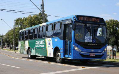 Comissão de Trânsito apresenta Pacote de Sugestões para o Transporte Público
