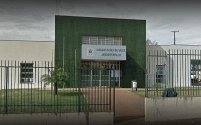 USF Periolo passará por reforma