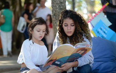 ONU lança livro para ajudar crianças a lidar com covid-19