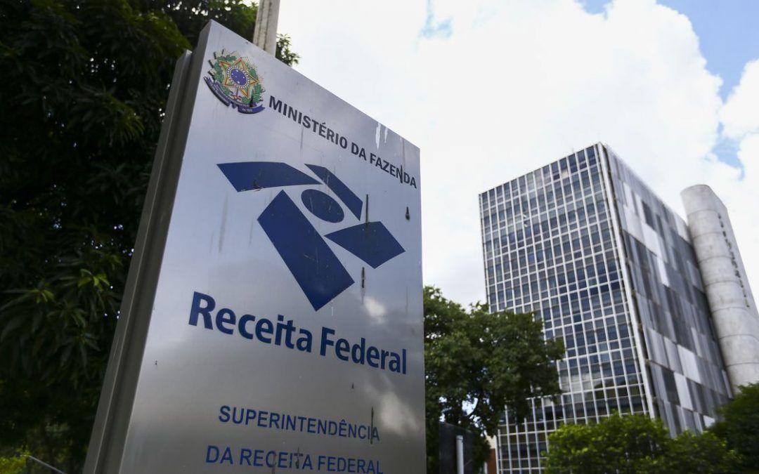 Receita regulariza CPFs com pendências para pagamento de auxílio