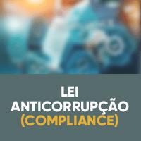 Lei Anticorrupção (Compliance)