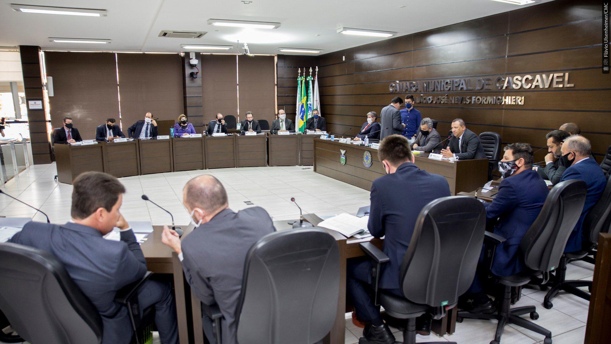 Nova redação de projeto anticorrupção altera prazos e torna lei mais eficaz